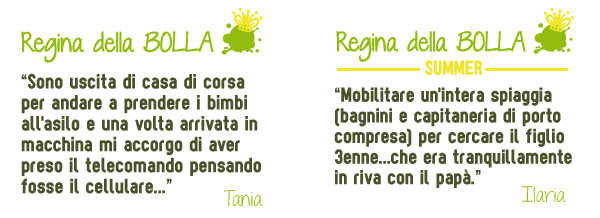 reginabolla