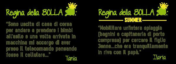 reginabolla