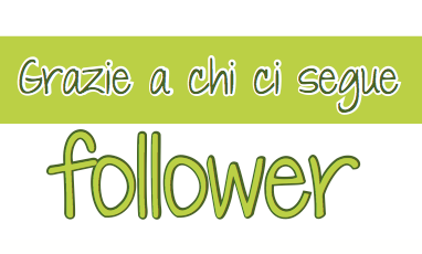 Capitolo Follower
