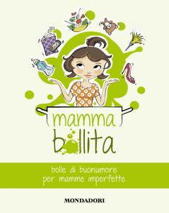 copertina_mammabollita[2]
