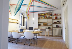 resized-CoWork_CoBaby_002[1]