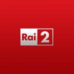 share_Rai2