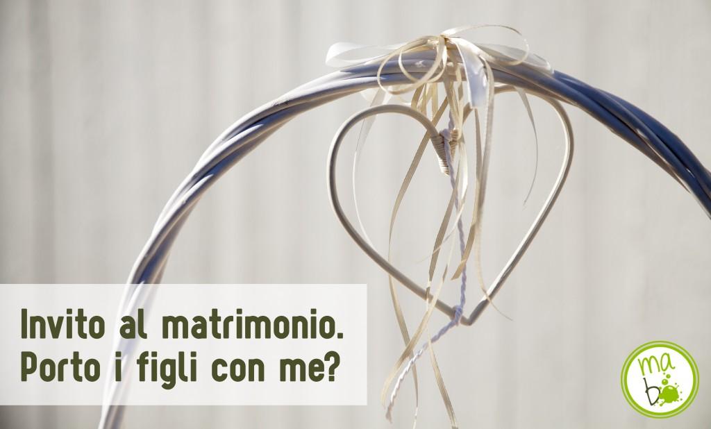 cuore_matrimonio
