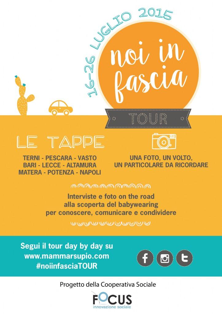 noi in fascia_locandina-01