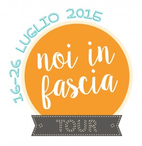 noiinfascia_logo