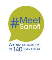 MeetSanofi