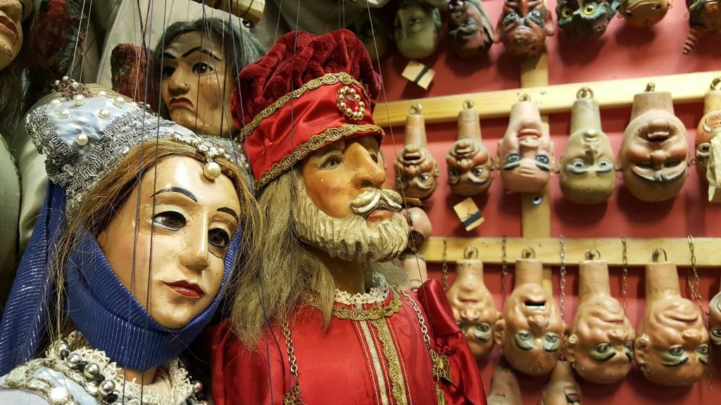 marionette2