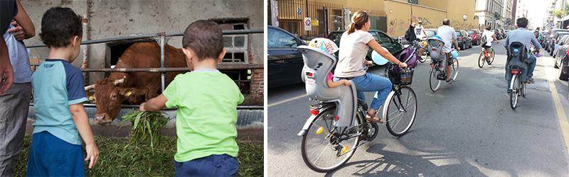 biciclettata6