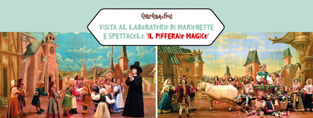 marionette_sito-02